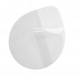 Suavinex Zero Hydrogel Pads (4Stuks)