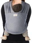 Babylonia Tricot-Slen Design Jeans