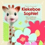 Kiekeboe Sophie