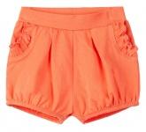 Name It Shorts Jess Emberglow