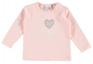 Babylook T-Shirt Mama Strawberry