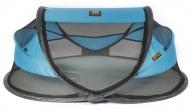 Deryan Travel-Cot Baby Luxe Blue 2020