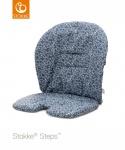 Stokke® Steps™ Baby Cushion Flower Garden