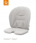 Stokke® Steps™ Baby Cushion Timeless Grey