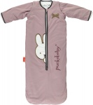 Puckababy Bag 4 Seasons Miffy Candy 6mnd+