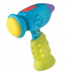 Playgro Fun Sounds Hammer