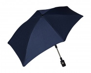 Joolz Uni2 Parasol Classic Blue