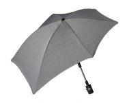 Joolz Uni2 Parasol Superior Grey