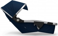 Joolz Geo2 Uitbreidingsset Classic Blue