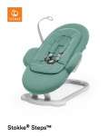 Stokke® Steps™ Bouncer Cool Jade