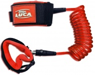 Safety Cord Red