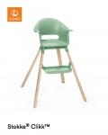 Stokke® Clikk™ Clover Green