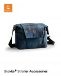 Stokke® Changing Bag Freedom