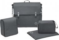 Maxi-Cosi Modernbag Essential Graphite