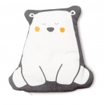 Doomoo Kruik Snoogy Bear
