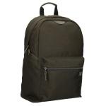Kidzroom Diaperbackpack Friendly Army