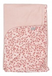 Bébé-Jou Multidoek Leopard Pink