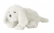 Happy Horse Dog Duffy No. 2 28 cm