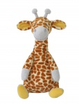 Happy Horse Giraffe Gianny No. 1 27 cm