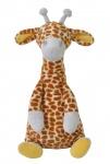 Happy Horse Giraffe Gianny No. 2 33 cm