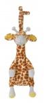 Happy Horse Giraffe Gianny Musical 22 cm