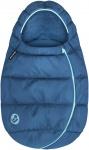 Maxi-Cosi Voetenzak Autostoel Essential Blue