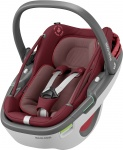 Maxi-Cosi Coral i-Size Essential Red