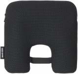 Maxi-Cosi E-Safety Smart Cushion Black
