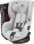 Maxi-Cosi Axiss Authentic Grey 2020
