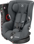 Maxi-Cosi Axiss Authentic Graphite 2020