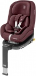 Maxi-Cosi Pearl Pro2 i-Size Authentic Red 2020