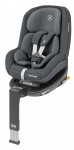 Maxi-Cosi Pearl Pro2 i-Size Authentic Graphite