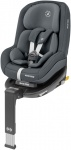 Maxi-Cosi Pearl Pro2 i-Size Authentic Graphite 2020