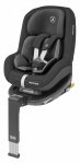 Maxi-Cosi Pearl Pro2 i-Size Authentic Black