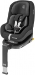 Maxi-Cosi Pearl Pro2 i-Size Authentic Black 2020