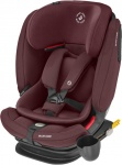 Maxi-Cosi Titan Pro Authentic Red 2020