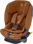 Maxi-Cosi Titan Pro Authentic Cognac 2020