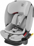 Maxi-Cosi Titan Pro Authentic Grey 2020