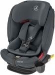 Maxi-Cosi Titan Pro Authentic Graphite 2020