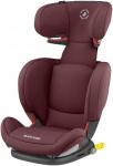 Maxi-Cosi RodiFix Air Protect Authentic Red 2020