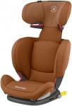 Maxi-Cosi RodiFix Air Protect Authentic Cognac 2020