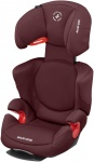 Maxi-Cosi Rodi Air Protect Authentic Red 2020