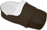 Cybex Platinum Lite Reiswieg Khaki Green/Khaki Brown