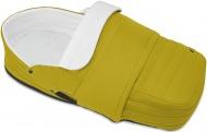 Cybex Platinum Lite Reiswieg Mustard Yellow/Yellow
