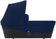 Cybex Gazelle S Reiswieg Navy Blue/Navy Blue