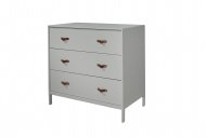 Commode 3 Laden Moon