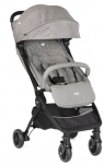 Joie Buggy Pact™ Gray Flannel