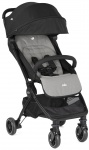 Joie Buggy Pact™ Ember