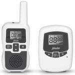 Alecto DBX-80 PMR Babyfoon