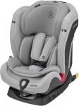 Maxi-Cosi Titan Plus Authentic Grey 2020